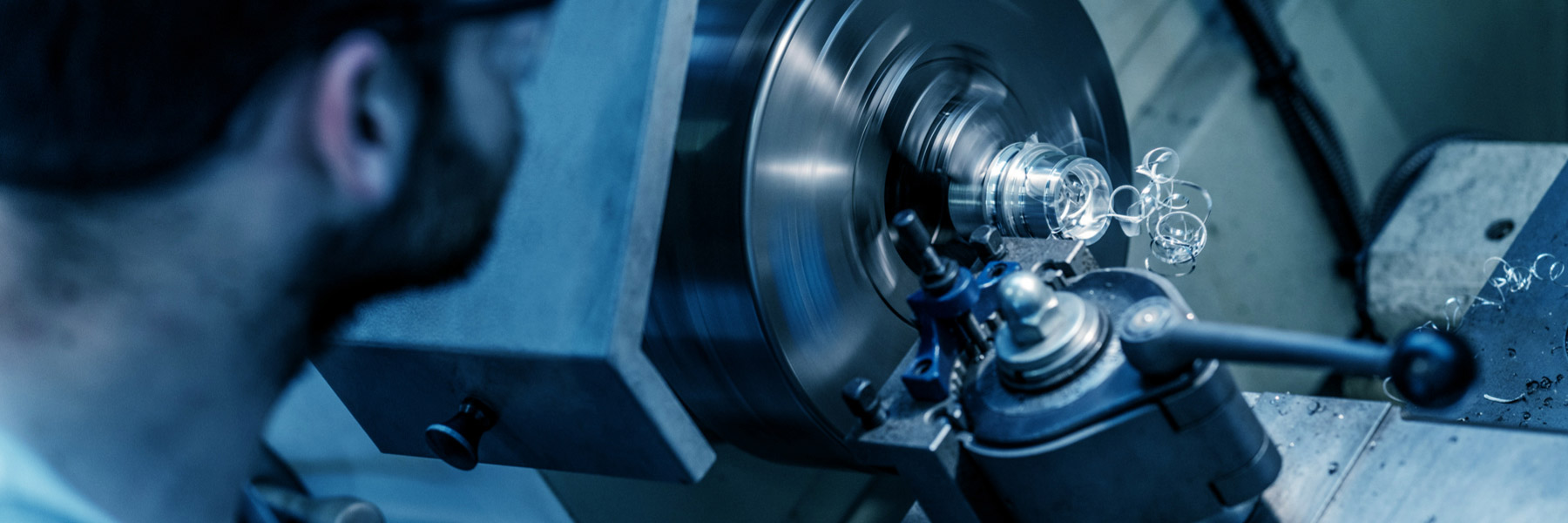 Hohl Maschinen- & Anlagenbau - Sondermaschinenbau